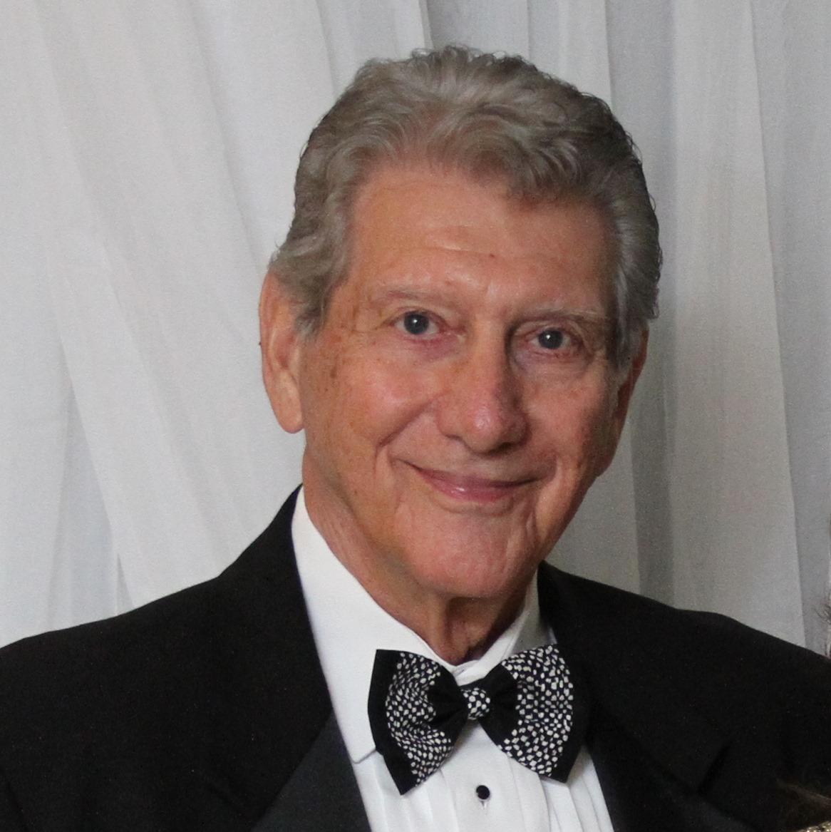 Bob Cea