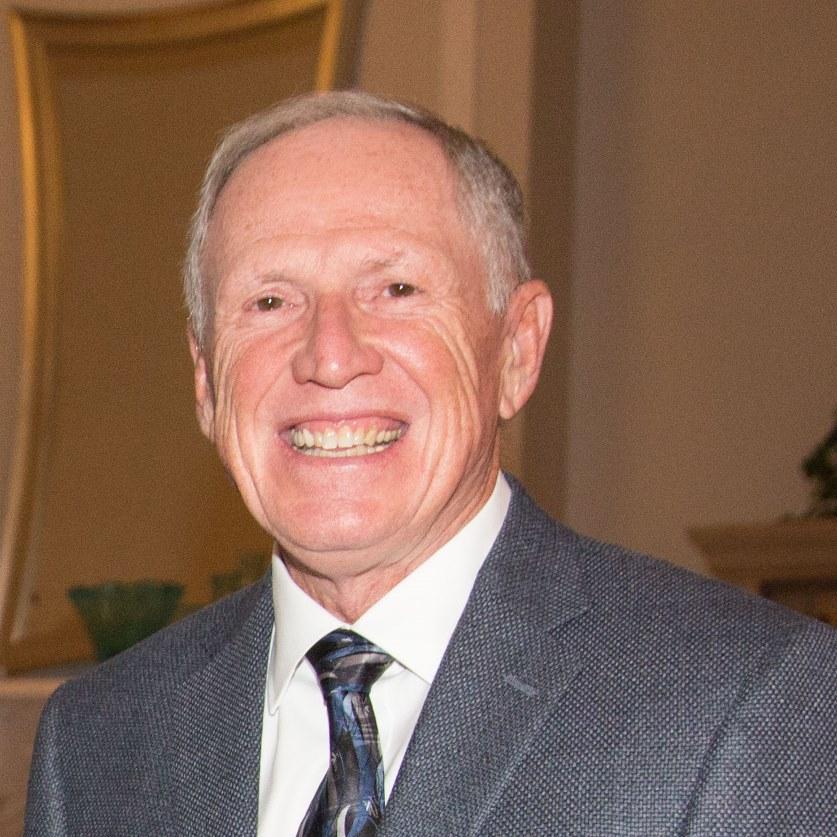 Ivins Steinhauer