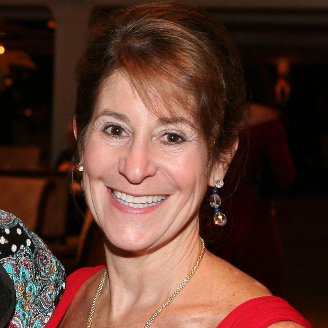 Mary Ettari, MPH, PA