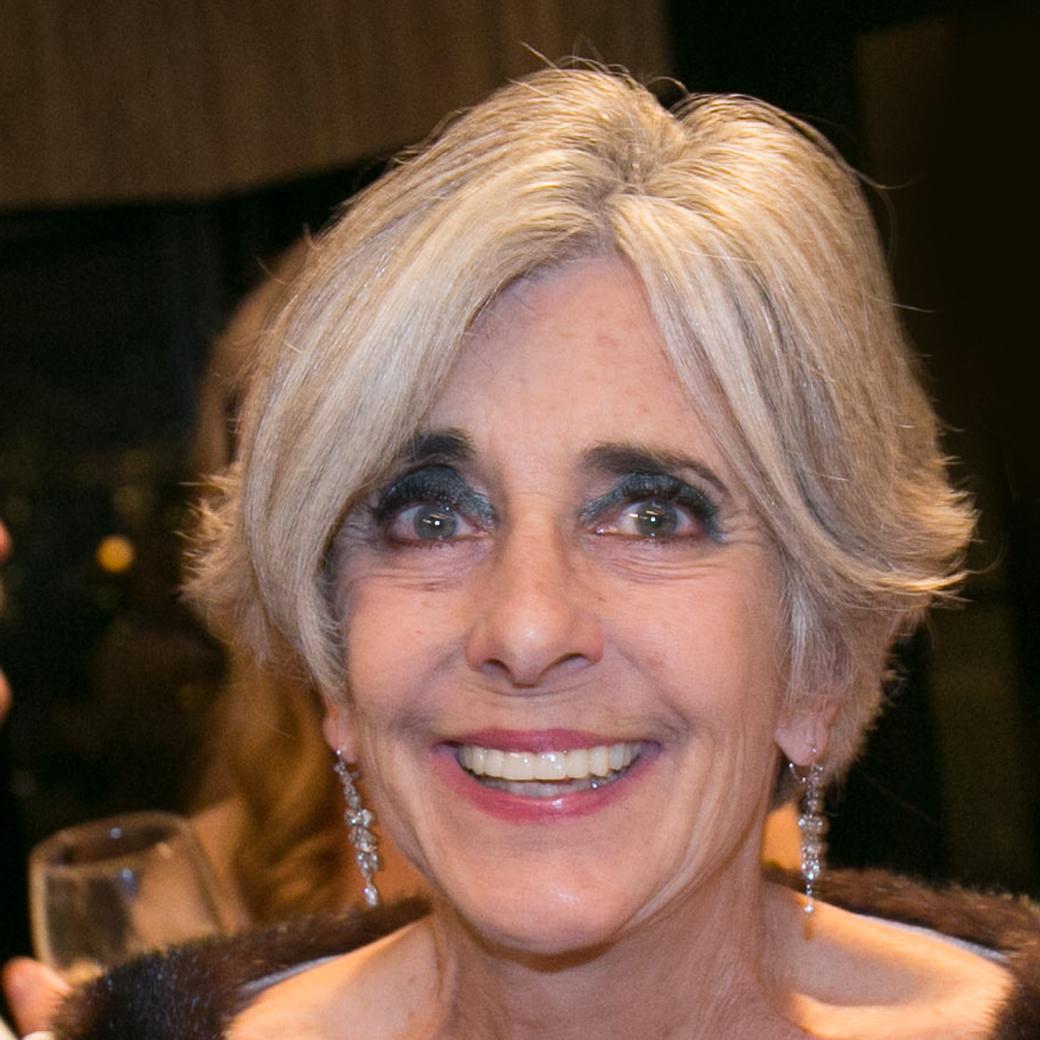 Patsy Conrades