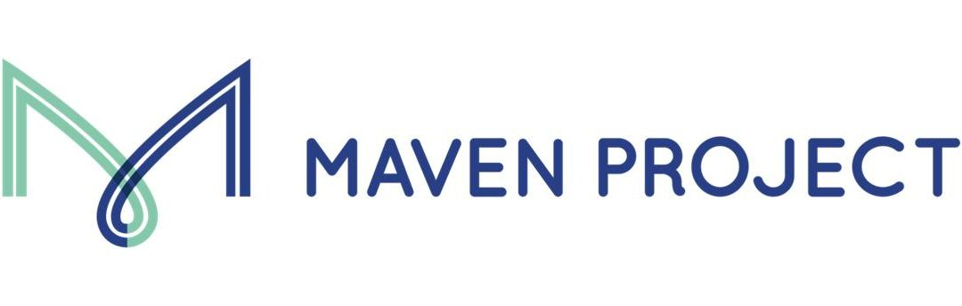 The MAVEN Project Comes to VIM Clinic