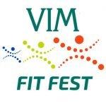VIM Fit Fest