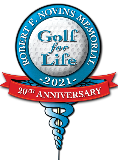 Golf For Life 20th Anniversary_2021